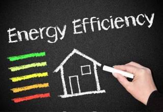 Encourage Energy Efficiency