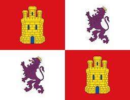 CastillayLeón