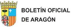 BoletinAragonjpeg