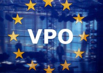 VPOEuropa
