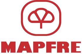 Mapfre se adjudica el contrato del seguro por impago de rentas de la Comunidad de Madrid
