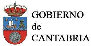 cantabrialogo