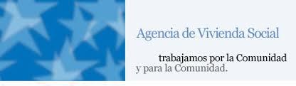 La Comunidad de Madrid modifica el sistema de depósito de las fianzas de los alquileres para hacerlo menos gravoso para el arrendador