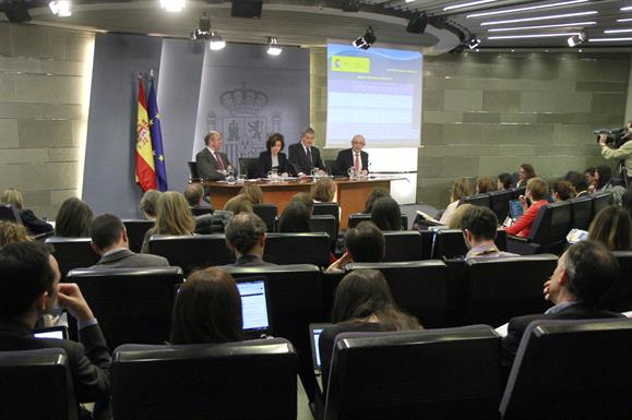 ConsejoMinistrosMontoroGuindosSoraya2