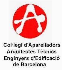 ColegioAparejadoresBarcelona