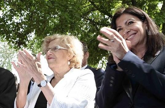 ¿Han dado resultado las leyes de Francia y Alemania que permiten a los ayuntamientos limitar las subidas abusivas de los alquileres?