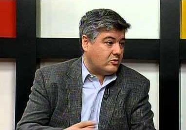 Burón reelegido vicepresidente del grupo de vivienda de Eurocities
