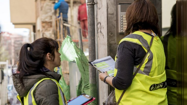 Barcelona sanciona con 196.000 euros a un adjudicatario de VPO que arrendaba el piso