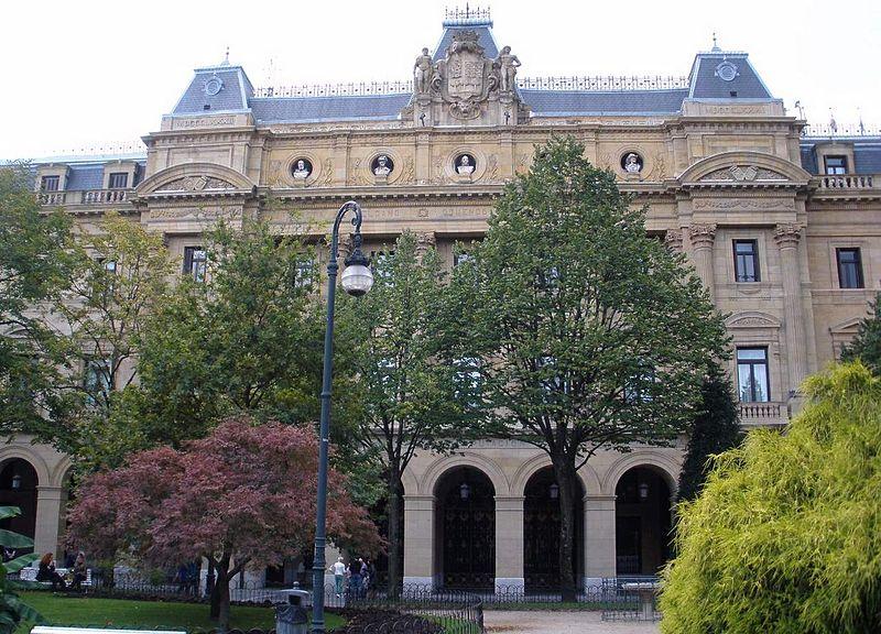 Gipuzkoa amplía al 30% la deducción fiscal por alquiler a menores de 30 años