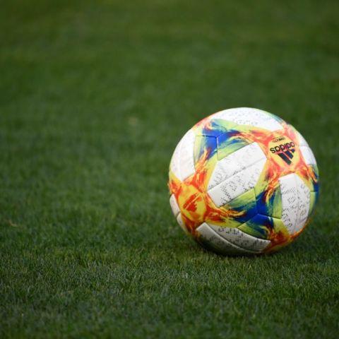 ejercicios-sencillos-en-casa-mejorar-técnica-futbol 24/04/20