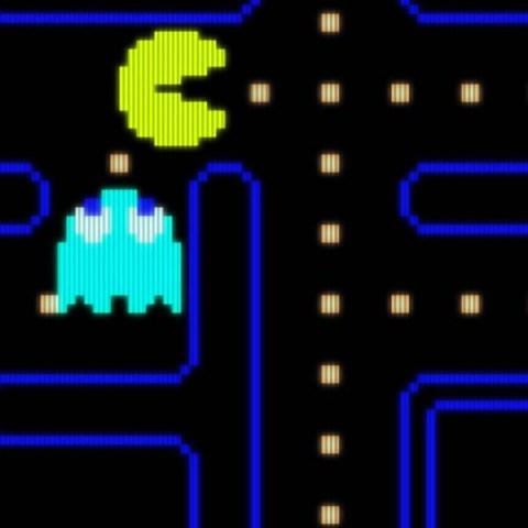 Juegos-gratis-que-puedes-jugar-desde-tu-navegador-28-de-abril-2020