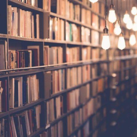 libros-sobre-economia-para leer-cuarentena-21-abril-2020