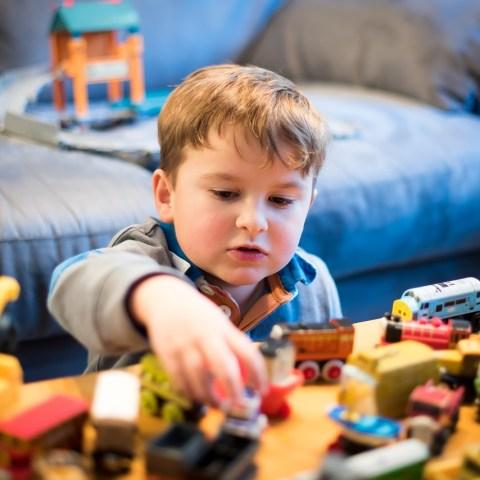 actividades dia del niño juegos 22 de abril de 2020