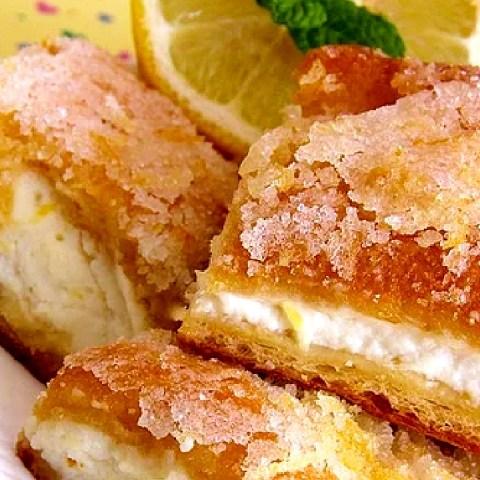 Olvídate-de-la-carlota-Prepara-estas-deliciosas-barritas-de-limón-y-queso-crema 08/05/20