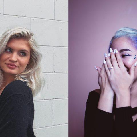 Como-decolorar-cabello-casa-6-de-mayo-2020