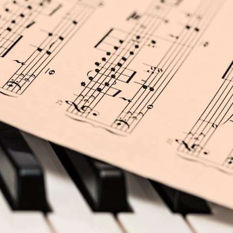 Piezas-musicales-para-curar-el-insomnio-nervios-depresión-y-algunas-enfermedades 12/05/20