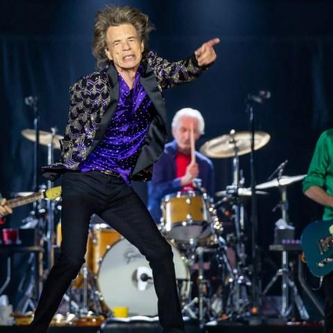 The-Rolling-Stones-presentará-conciertos-gratis-para-pasar-la-cuarentena 01/05/20