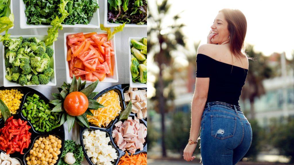alimentos-para-aumentar-gluteos-28-de-mayo-2020