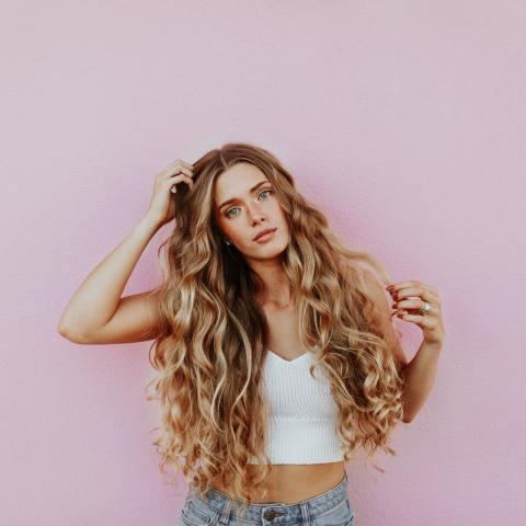 cortes-de-cabello-largo-19-de-mayo-2020