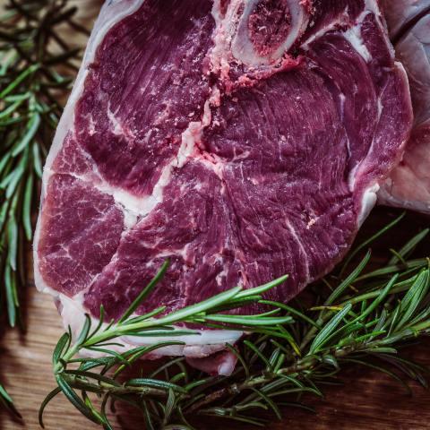se-debe-lavar-la-carne-res-14-de-mayo-2020