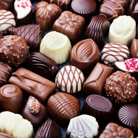 Bye-bye-chocolate-Científicos-predicen-que-desaparecerá-pronto 30/06/20