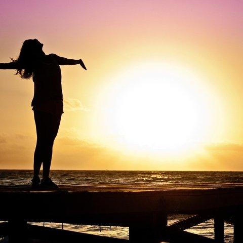 30-años-y-soltera-No-te-preocupes-la-mejor-etapa-de-tu-vida-está-por-venir 03/06/20