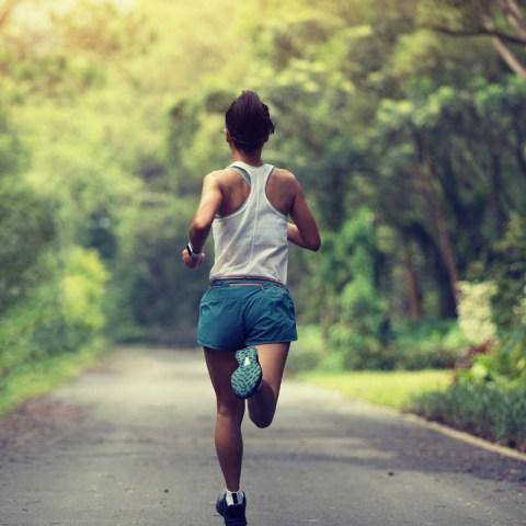 Errores-mas-comunes-de-los-runners-¡Lo-estas-haciendo-mal-y-tal-vez-no-lo-sabías 18/06/20