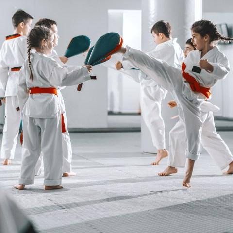 Estos-deportes-pueden-ser-ideales-para-niños-con-dificultades-de-habilidad-social 04/06/20