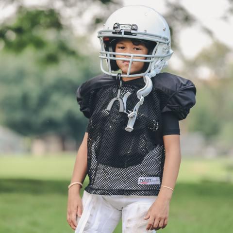 niños-deportistas-presion-consecuencias-americano-8-de-junio-2020