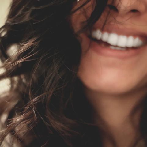 como-blanquear-dientes-17-de-junio-2020