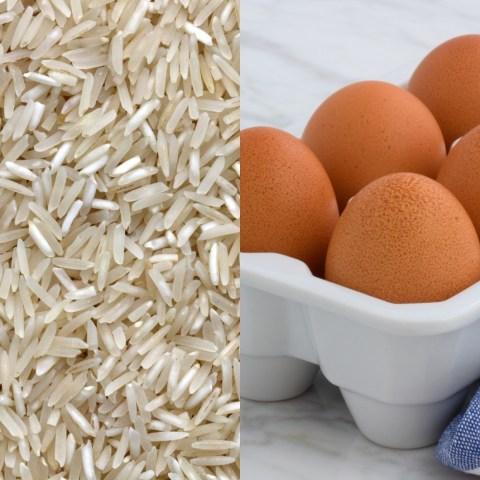 mascarilla-arroz-huevo-arrugas-antiedad-coreana-1-de-junio-2020
