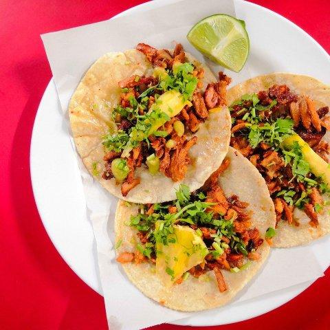 tacos-al-pastor-receta-24-de-junio-de-2020