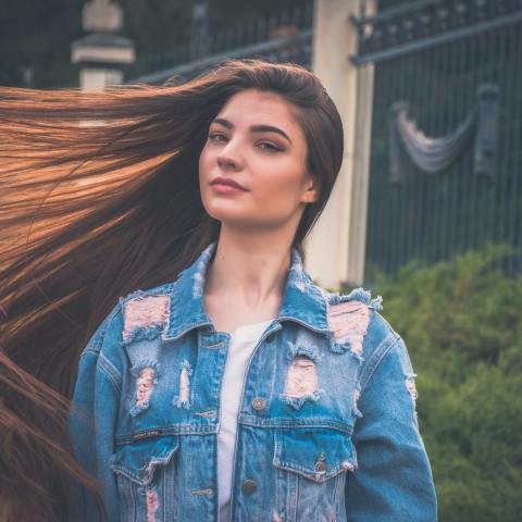 keratina-casera-cabello-lacio-5-de-junio-2020