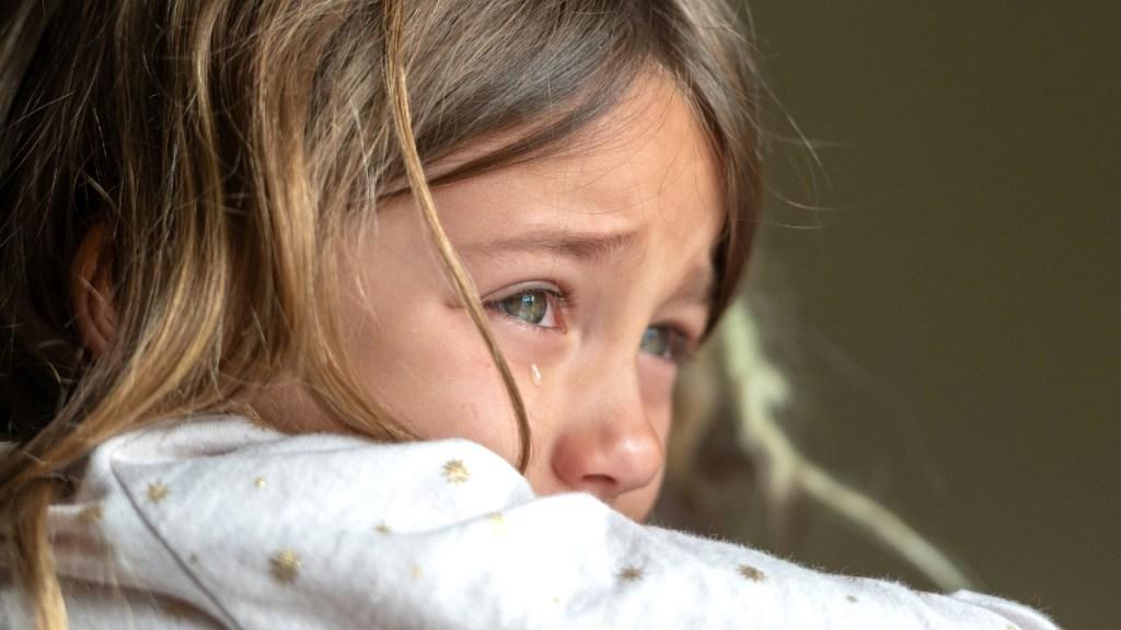 No-le-des-nalgadas-Este-castigo-genera-depresión-y-otros-trastornos-mentales-a-los-niños 22/07/20