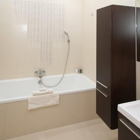 Olvídate-de-la-humedad-Te-decimos-cómo-ventilar-un-baño-sin-ventanas 20/07/20