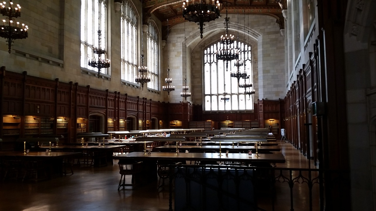 Ya-puedes-tomar-clases-en-línea-en-Hogwarts-totalmente-gratis 03/07/20