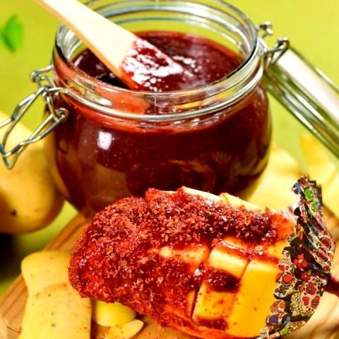Cómo-hacer-salsa-de-chamoy-casera-No-hay-cosa-más-rica-y-fácil 22/07/20