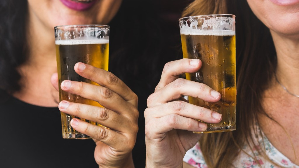 Dolor-de-cabeza-La-cerveza-es-más-efectiva-que-el-paracetamol 10/07/20