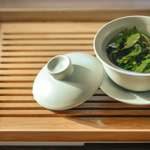 5-increíbles-beneficios-de-tomar-té-verde-todos-los-días 23/07/20