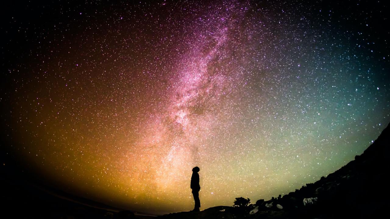 Phật-13-không-sai-lầm-lời-khuyên-cho-khi-đời-được-phức-tạp-07/09/20