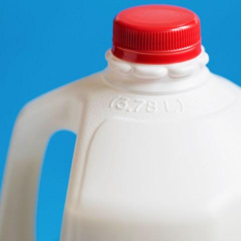 Los-4-mejores-consejos-para-que-conserves-la-leche-por-más-tiempo 21/07/20
