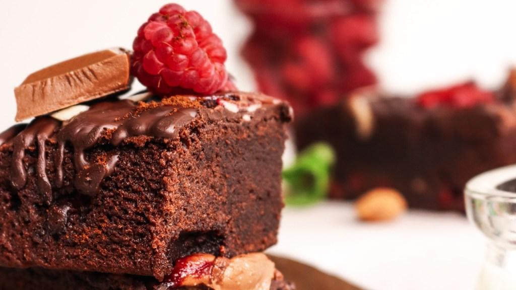 Receta-Brownies-veganos-sin-azúcar-ni-harina-ricos-y-saludables 06/07/20