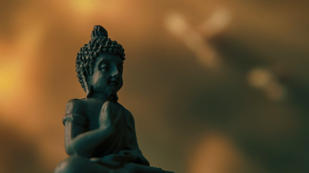 como-limpiar-mal-karma-buda-meditacion-13-julio-2020