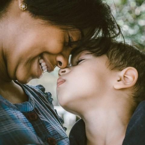 madres-solteras-mamás-hijos-niño-7-de-julio-2020