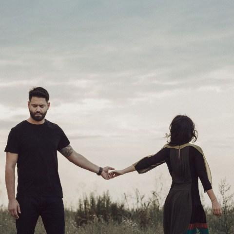 ¿Cómo cerrar ciclos amorosos? Estos 5 consejos te pueden ser de gran ayuda 10/08/20