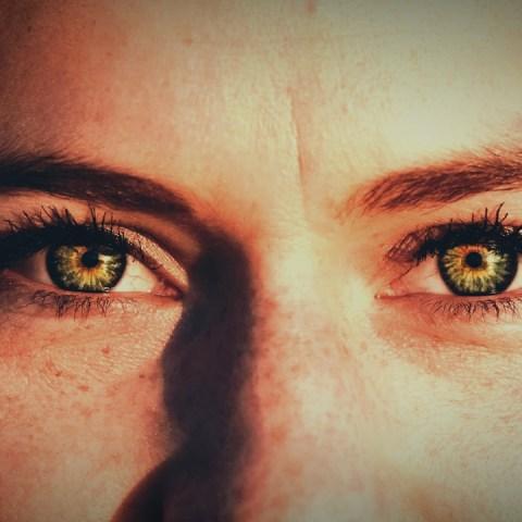 ¿Tienes los ojos verdes? Descubre los increíbles misterios detrás de tu mirada