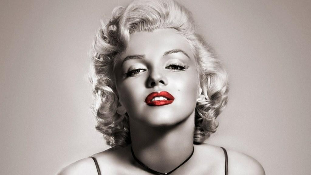 Conoce el profundo significado de pintarte los labios color rojo 03/08/20