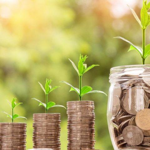 reto de los 10 pesos como ahorrar dinero facil y rapido