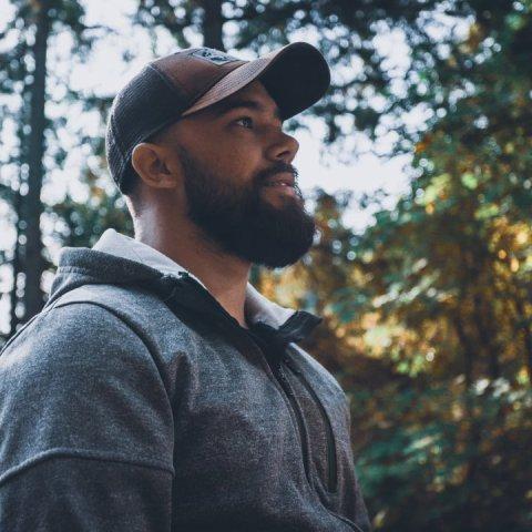 Hombres con barba son los mas infieles segun revelo un estudio