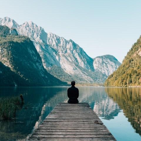 Carpe diem: Qué es y cómo aplicarlo a tu vida diaria